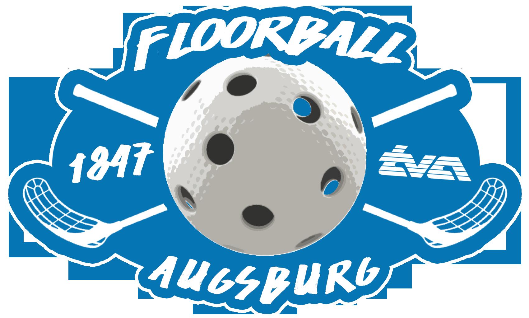 Floorball Augsburg