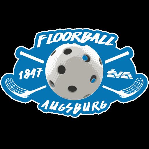 floorball münchen