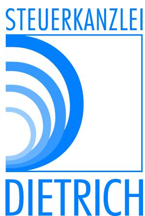 Logo-Steuerkanzlei-Dietrich-1